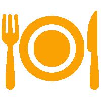 zestawy obiadowe żyrardów