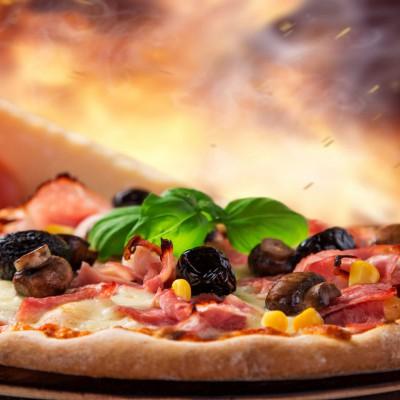 pizzeria żyrardów
