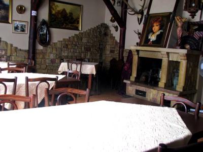 Sala bankietowa, sala weselna Żyrardów